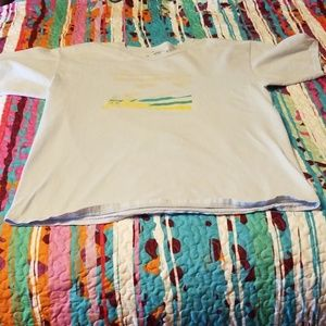 Vintage Billabong Tee